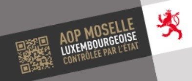 AOP Luxembourg