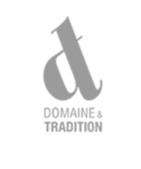 Logo Domaine et Tradition