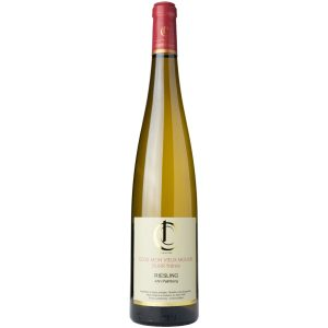 Riesling Palmberg - Clos Mon Vieux Moulin