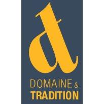 Domaine et Tradition